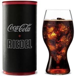 ¿Y si le ponemos Pepsi?
