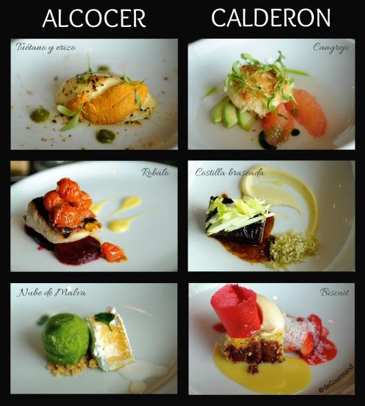 Menú serie chefs -19