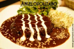 Angelopolitano 2 1