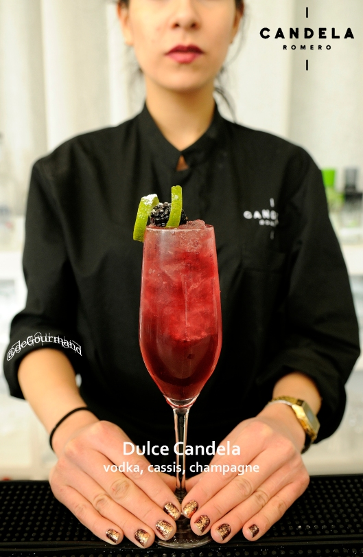 Bebida Candela -3