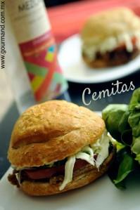 Cemitas 1