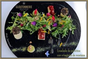 Ensalada 2 glouronerie -3