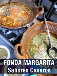 Fonda Margarita 2-2
