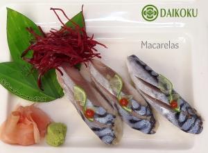 Macarelas -5