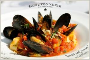 Pasta con mariscos gloutonerie -5