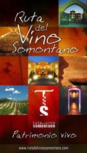 ruta_vino_somontano