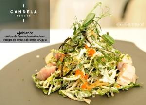 salad -9