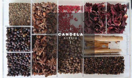 Species Candela y Romero -10