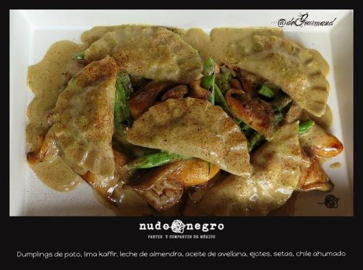 empanadas nudo negro -4