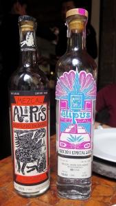 Alipus
