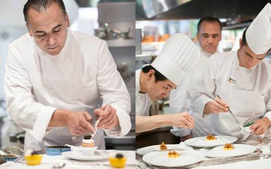 jean_georges_corporate_gallery_restaurants_010