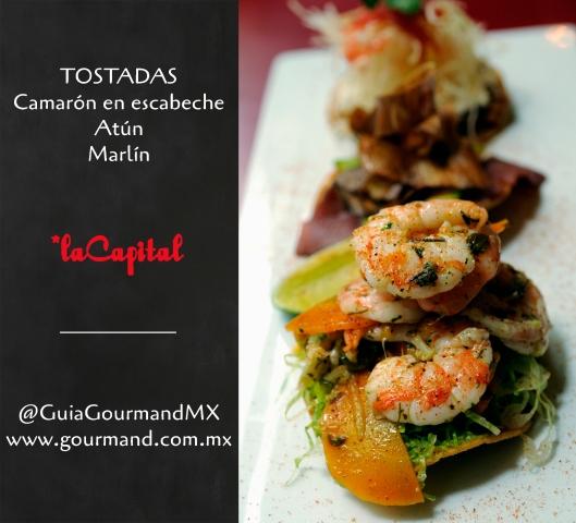 Tostadas La Capital -1