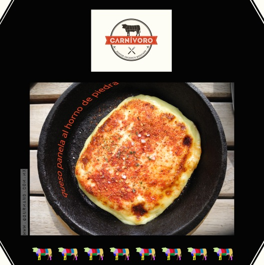 carnivoro queso -1