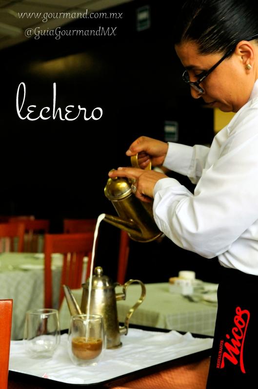Lechero en Nicos -1