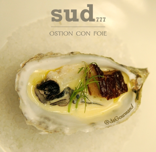 ostion con foie -15