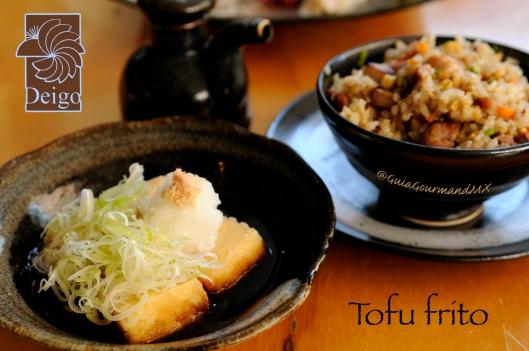 Tofu deigo -7