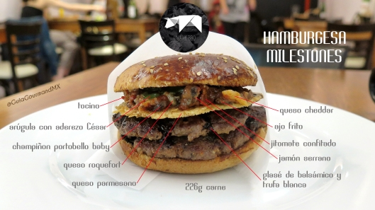 Umami burger -2