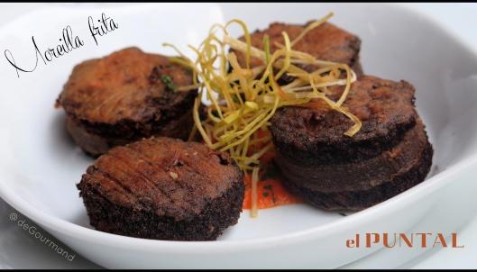Chistorra frita -4