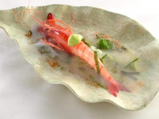 18-01-gamba-roja-lasarte-restaurant-390