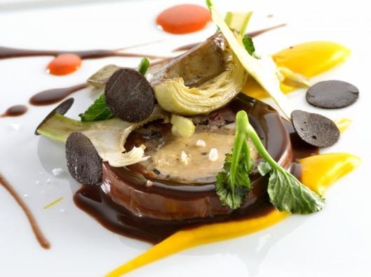 18-04-liebre-a-la-royal-lasarte-restaurant-997