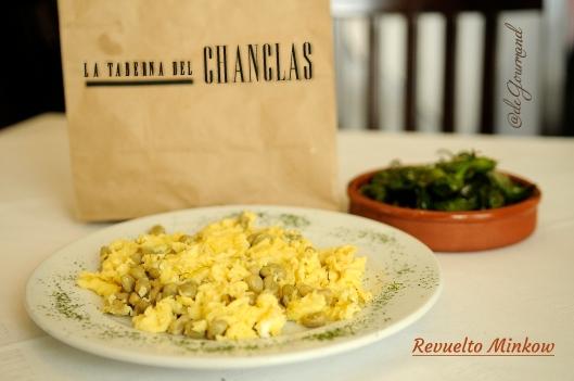 El Chanclas -3