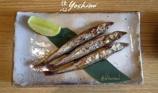 Pescado japones -7