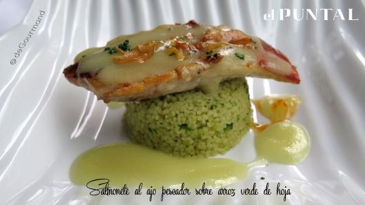 salmonete -11