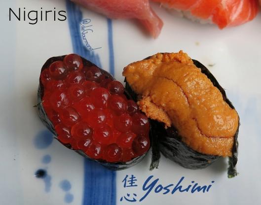 Yoshimi -1-1