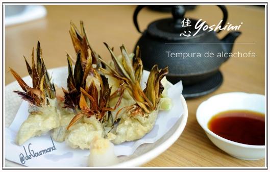 Yoshimi 5 -2