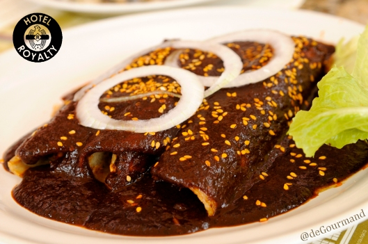 Enchiladas Royalty -5