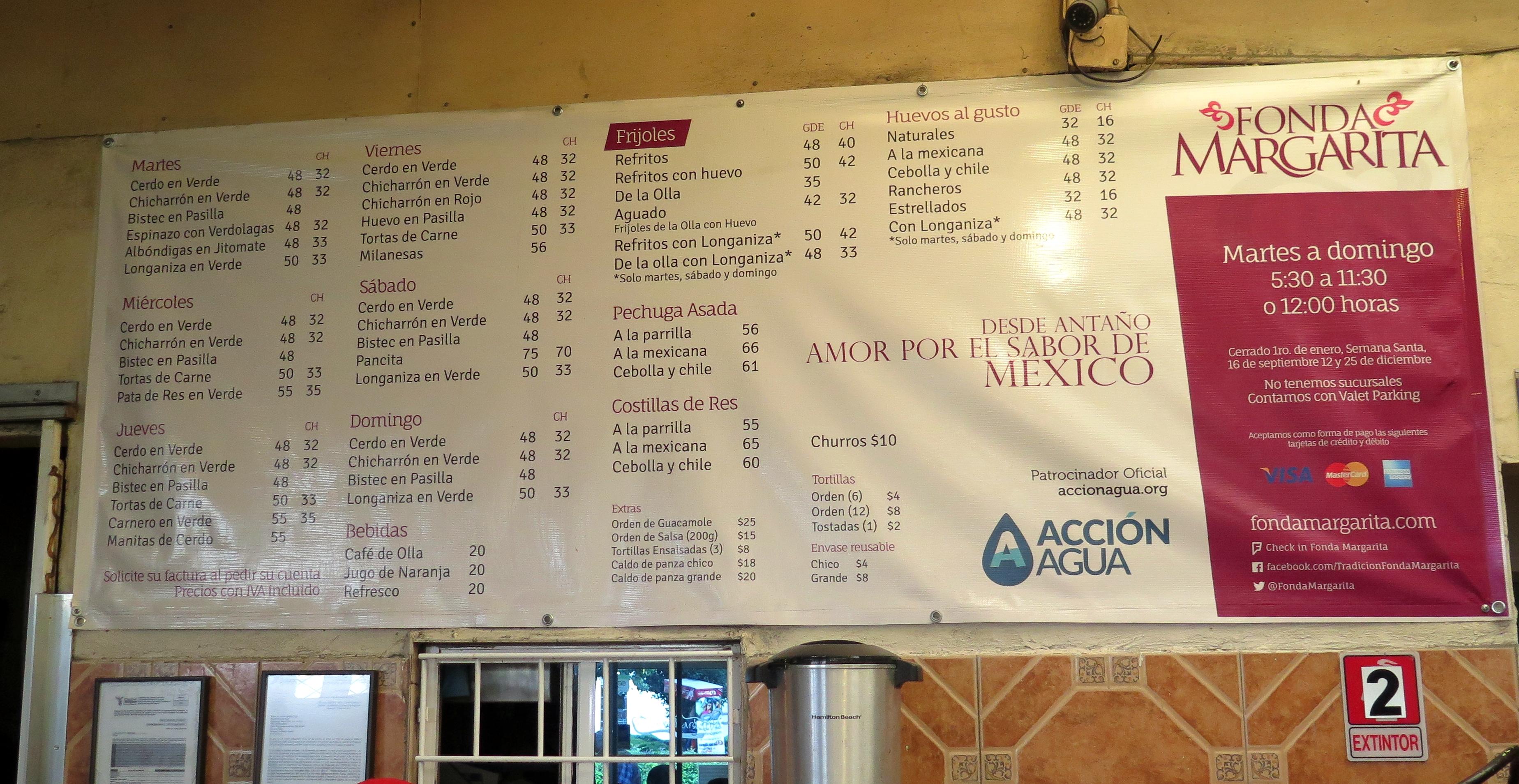 Mexicana se vienen en su boca y los escupe en el lavabo - 5 5