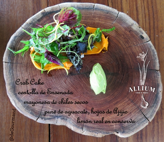 Salad Allium -5