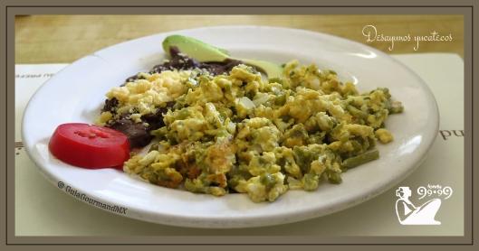 99 99 Huevos con nopal -8