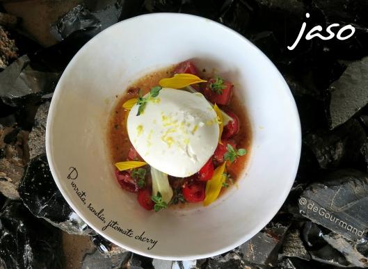 Jaso Burrata -2