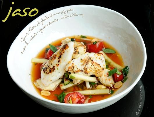 JASO pescado -8