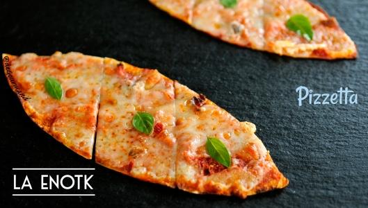 LA ENOTK 2 pizzetta -51