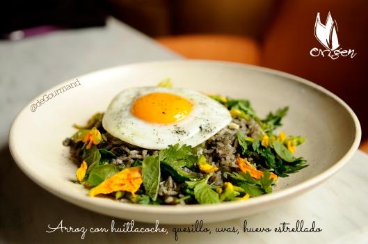 ORIGEN arroz con huitlacoche -1