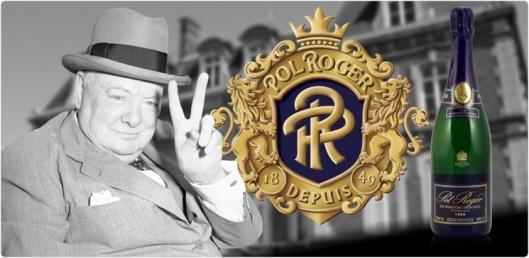 WCH PAUL Roger