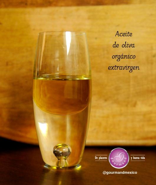 ACEITES organico -61