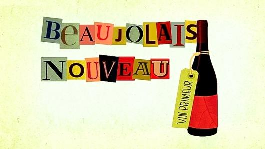 Beaujolais 2 (1)