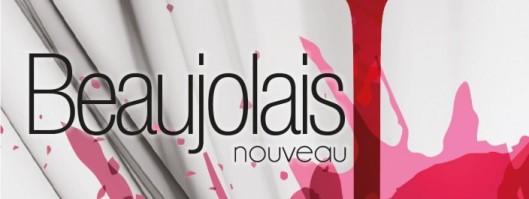beaujolais-2015-704x266