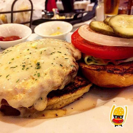 burgerman 1 -2
