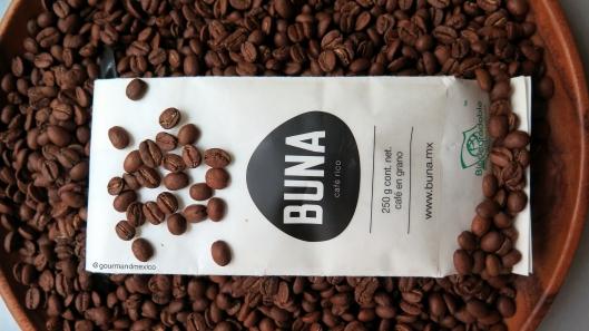 CAFE Buna -64.jpg