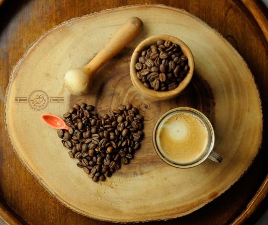 CAFE heart -69