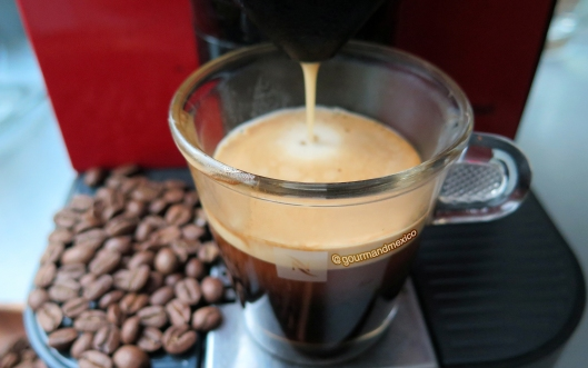 CAFE nesspresso -66.jpg