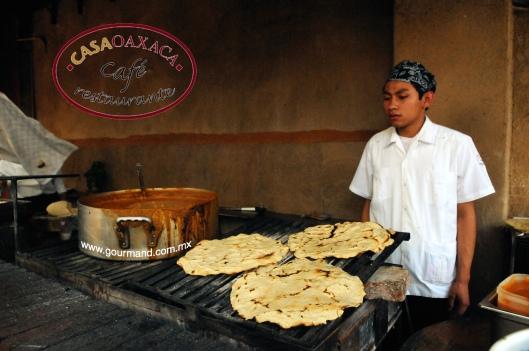 Cafe Oaxaca 2 -1