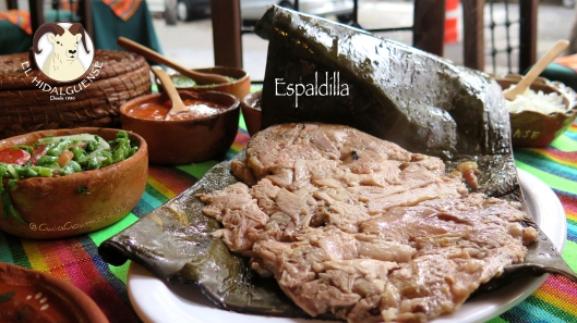 EL HIDALGUENSE barbacha -2