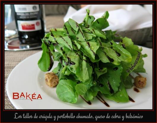 BAKEA salad -1
