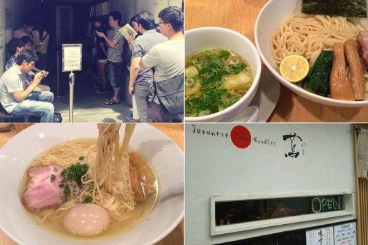 Imbissbude-Tokio-Michelinstern-Artikelkopf_876x584-4a8b1d7803b7d42a