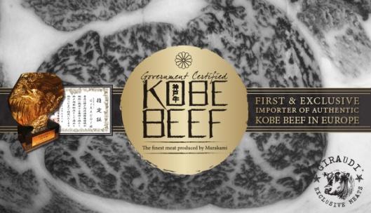 kobe-giraudi-news